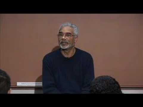 Lecture 19 | African-American Freedom Struggle (Stanford)