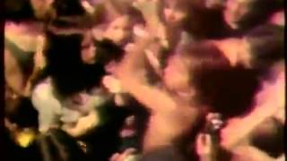 Iggy & The Stooges - Gimme Danger (1972 HQ)