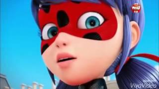 Video Antifaz del amor,*ladybug x cath noir download MP3, 3GP, MP4, WEBM, AVI, FLV Juli 2018