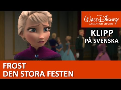 elsa-vill-avsluta-festen-|-frost