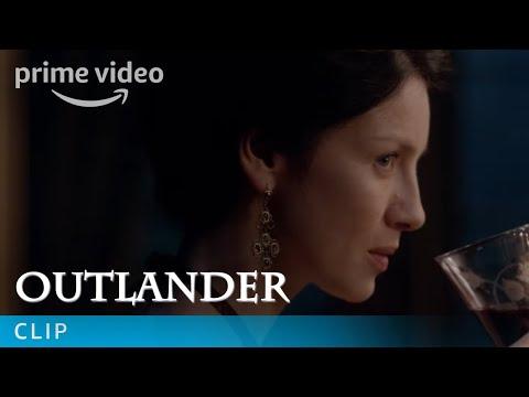 Outlander Season 2 Episode 4 | Amazon Prime - YouTube