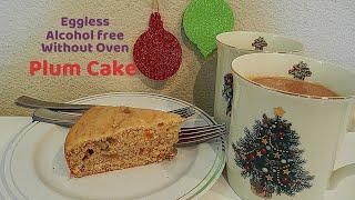 Cakes  Brownies