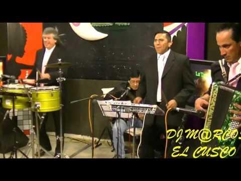LA BANDA DE FABIAN JUAREZ DEBUT EN RADIO PANORAMA1