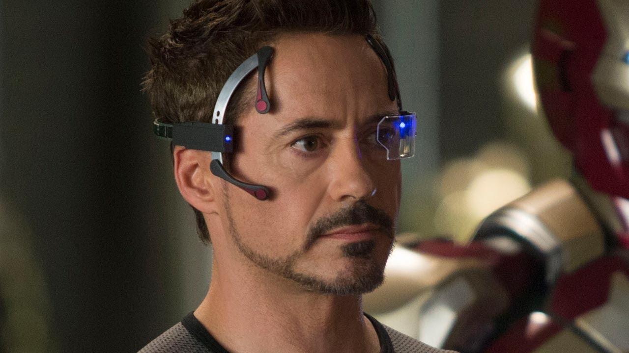 tony-stark-beard-iron-man-1