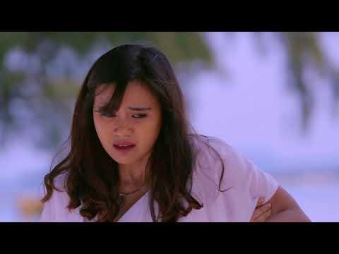 "RCTI Promo Layar Drama Indonesia ""SEMUA INDAH KARENA CINTA"" SEGERA"