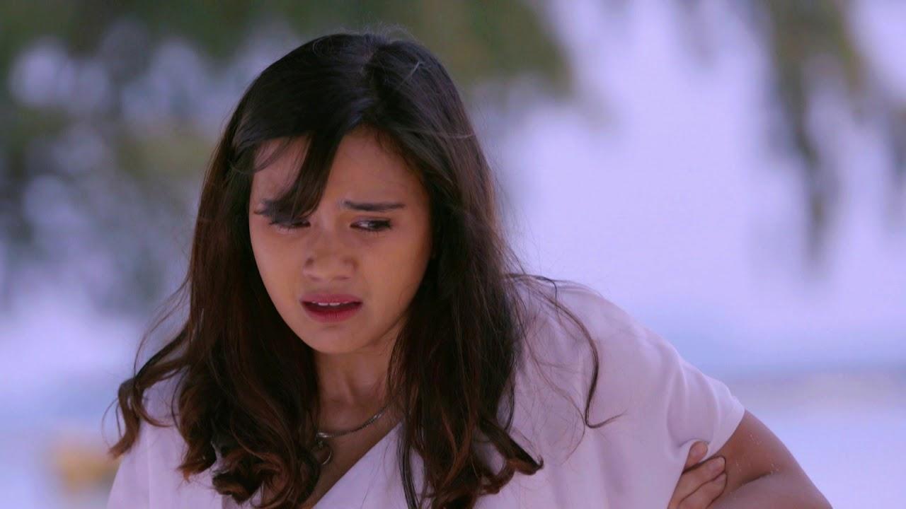 Rcti Promo Layar Drama Indonesia Semua Indah Karena Cinta Segera