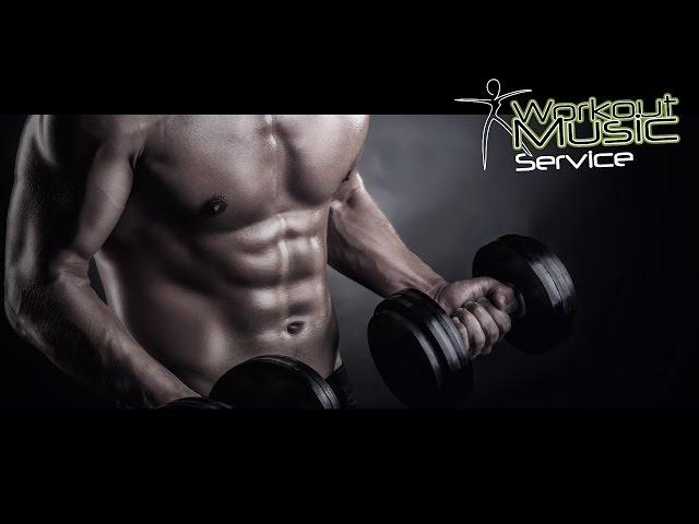 Workout Motivation Music Vol.03 -  bodybuilding motivation 2017