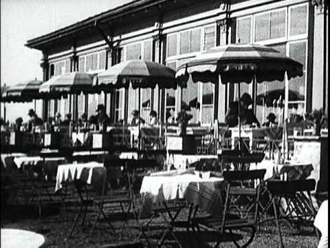 NORTHERN WONDERLANDS, 1936?