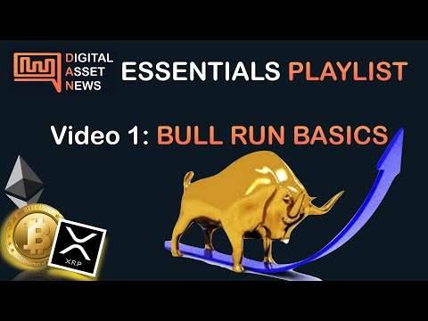 BULL RUN EXIT STRATEGY: 3 Things You MUST HAVE For 2020/2021 Run (REPOST) + BTC XRP Price Prediction