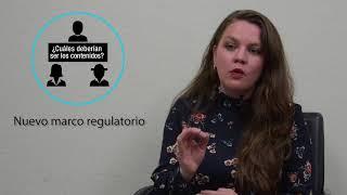 Primer Informe del Estado de la Libertad de Expresión en Costa Rica