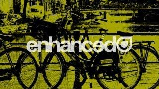 Adam Szabo & Johan Vilborg ft Johnny Norberg - Two To One (Radio Edit) [Amsterdam Enhanced 2013]