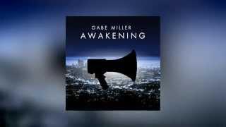 Awakening (Gabe Miller EDM cover) - Switchfoot