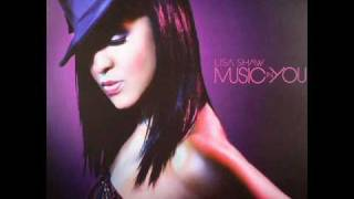 Lisa Shaw - Music In You (Dario D