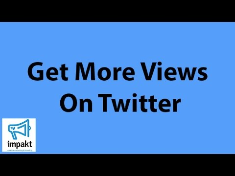 Twitter Tips: How To Get More People To See Your Tweets