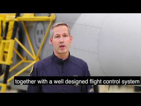 Gripen E goes supersonic