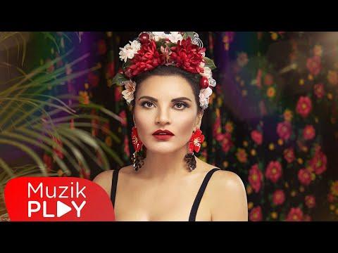 Göksel - Bu da Geçecek (Official Video)
