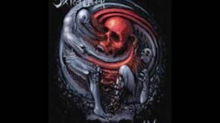 Video Six Feet Under - Unborn (2013) [Full Album] download MP3, 3GP, MP4, WEBM, AVI, FLV Agustus 2017