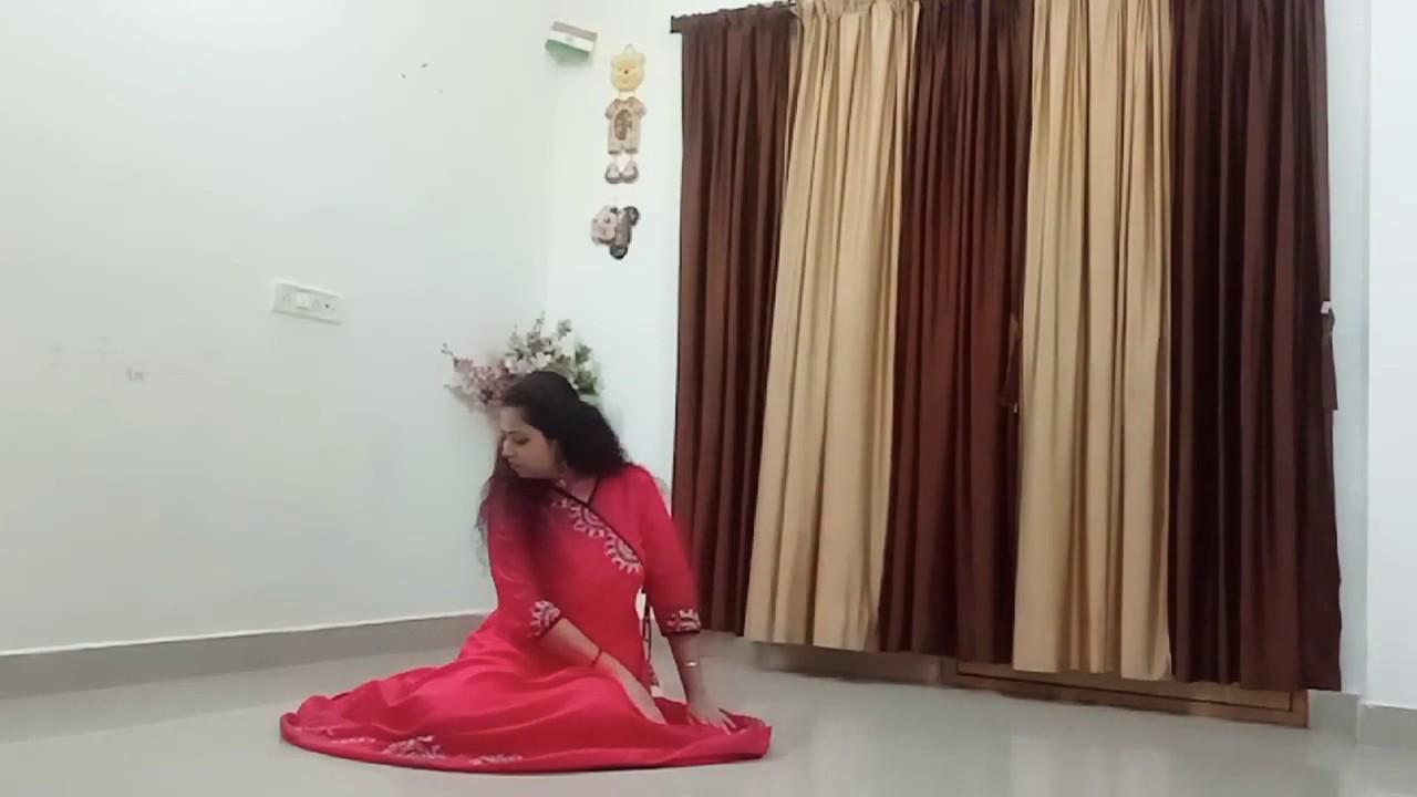 Saiyaan | kailash kher | Classical dance