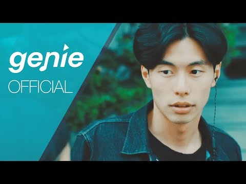 ABRY - 오리의 꿈 The Dream of Ugly Duckling Official M/V