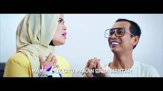 Download Lagu Ajak - Ging Gang Guli (Official Lyric Video)