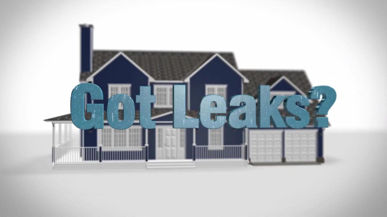 Basement Waterproofing Company In Nj Blue Umbrella Waterproofing