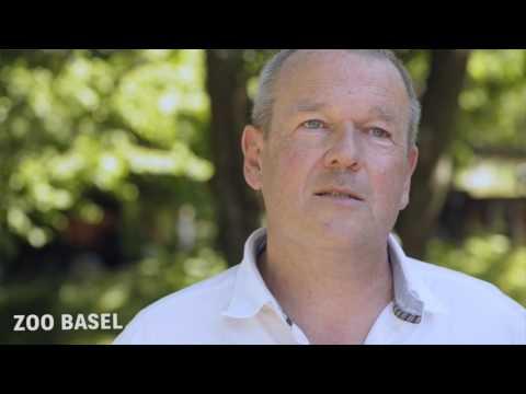 Interviews zum Schutz des Mittelmeeres