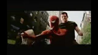 spiderman 3 trailer oculto (ingles)