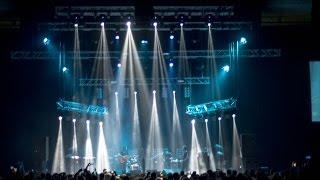 Океан Ельзи Концерт у ЄРЕВАНi Okean Elzy Live In Yerevan Armenia
