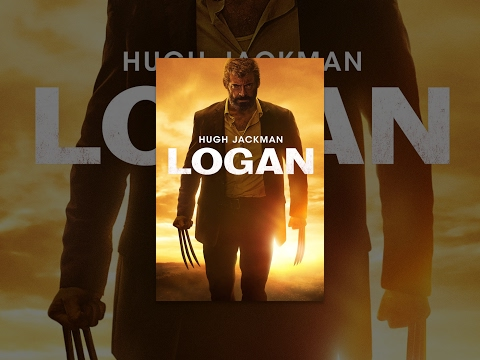 Logan (Subbed)