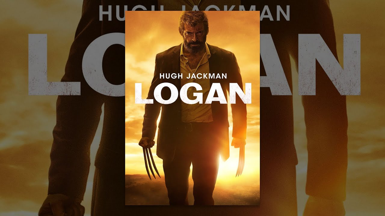 Download Logan