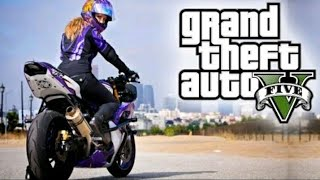 Grad Theft Auto V Online  LIVESTREAM  [720p60] [HD]   |Deutsch |ELIX 91