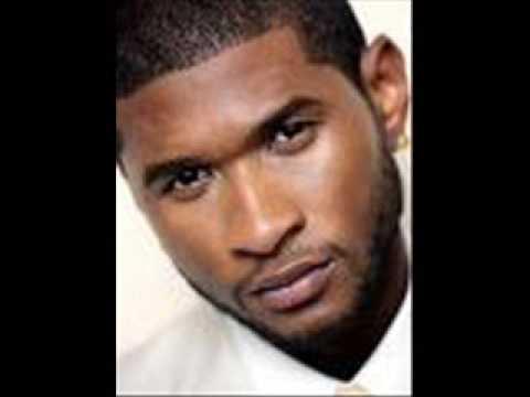 Usher Confessions part II INSTRUMENTAL NO VOCALS !