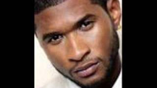 Usher Confessions part II INSTRUMENTAL NO VOCALS !