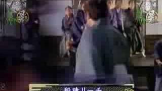 CR暴れん坊将軍3