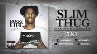 slim-thug-5k1-audio