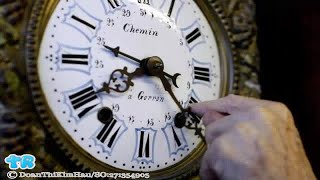 When Does Daylight Saving Time End? 2018 Fall Back Date Arrives In November | Gift Of Life