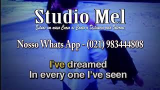 C2714 - playback - All For Love - Michael Bolton - O Clone