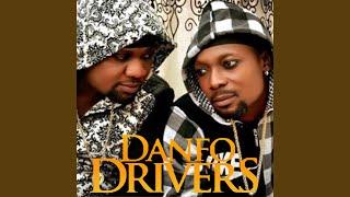 danfo-driver-hip-hop-mix