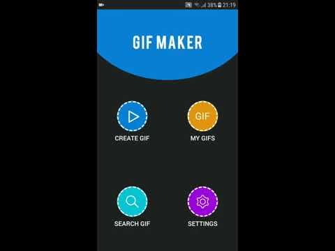 GIF maker, GIF creator, Images to GIF - PRO - Apps on Google