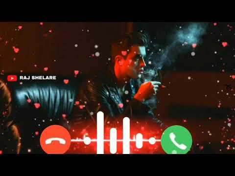 best-tiktok-😭💔hindi-ringtone,sad-song-ringtone,new-ringtone-2020😢💔tik-tok-ringtone,ringtone-2020