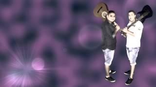 Gipsy Boys Ulak - Ked sa ruza + Nebudem sa zenit