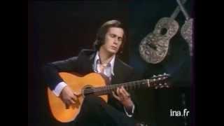 Paco de Lucia - Guajiras de Lucia 1974