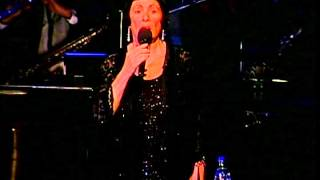 Keely Smith - 2005 MAC Awards - I Wish You Love/That Old Black Magic