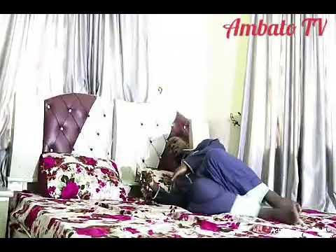Download Kalli wani sabon Videon Malam Hafiz Abdallah Ambato na Kasidar Karamci