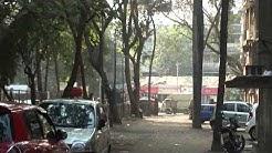 Kusum Bharati, Housing Compound, Marve Road, Malad West, Mumbai, Maharashtra, India.