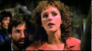 Крепкий орешек (1988) трейлер