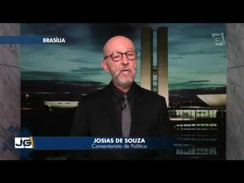 Josias de Souza/É tanta barbaridade que anestesia o espanto