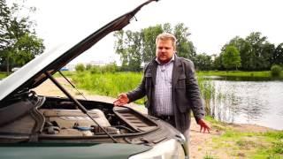 Audi Q7 3.6 Хороший автомобиль, и владельцу повезло)(Это та часть видео в которой я буду говорить о том какой замечательный автомобиль - AUDI Q7, я намеренно скрою..., 2016-07-05T08:48:52.000Z)