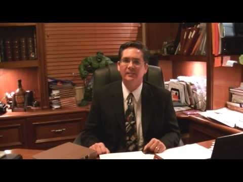 Foreclosure Defense Attorney - Fort Lauderdale, Miami - Foreclosure Trial Miami