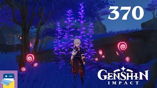 Genshin Impact: More Inazuma - Update 2.0 - iOS/Android Gameplay Walkthrough Part 370 (by miHoYo)